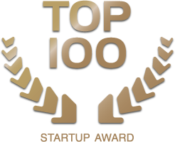 Xsensio nominated in the TOP 100 Swiss startups 2015