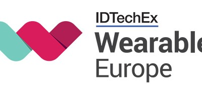 Xsensio invited to speak at IDTechEx Wearable 2016 in Berlin