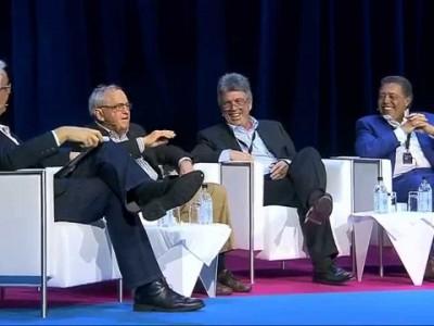 Brain Forum: Xsensio selected as finalist